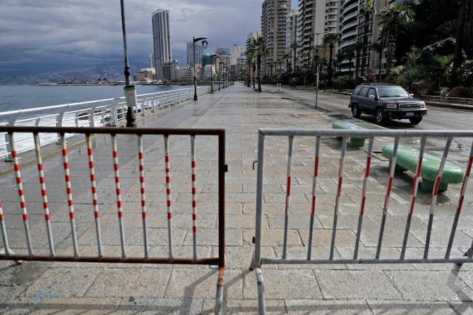 Lebanon's real estate prices unlikely to drop in near future after 30-pct rise: experts