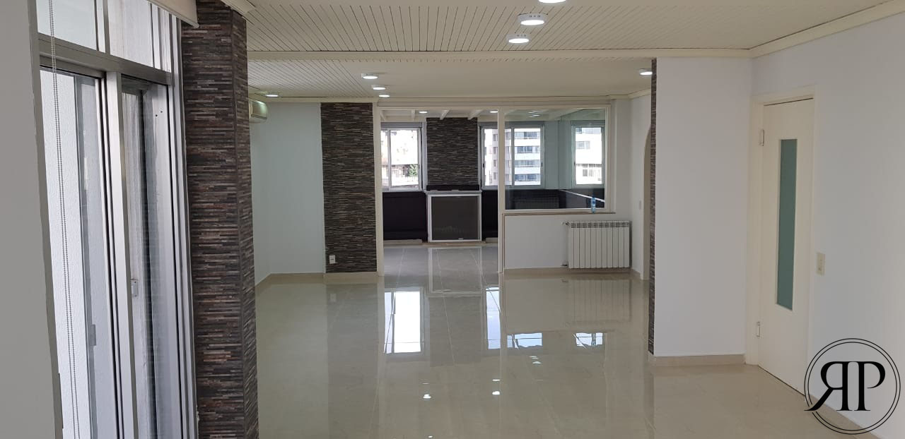 Apartment for rent in Beirut, Badaro - Central spot