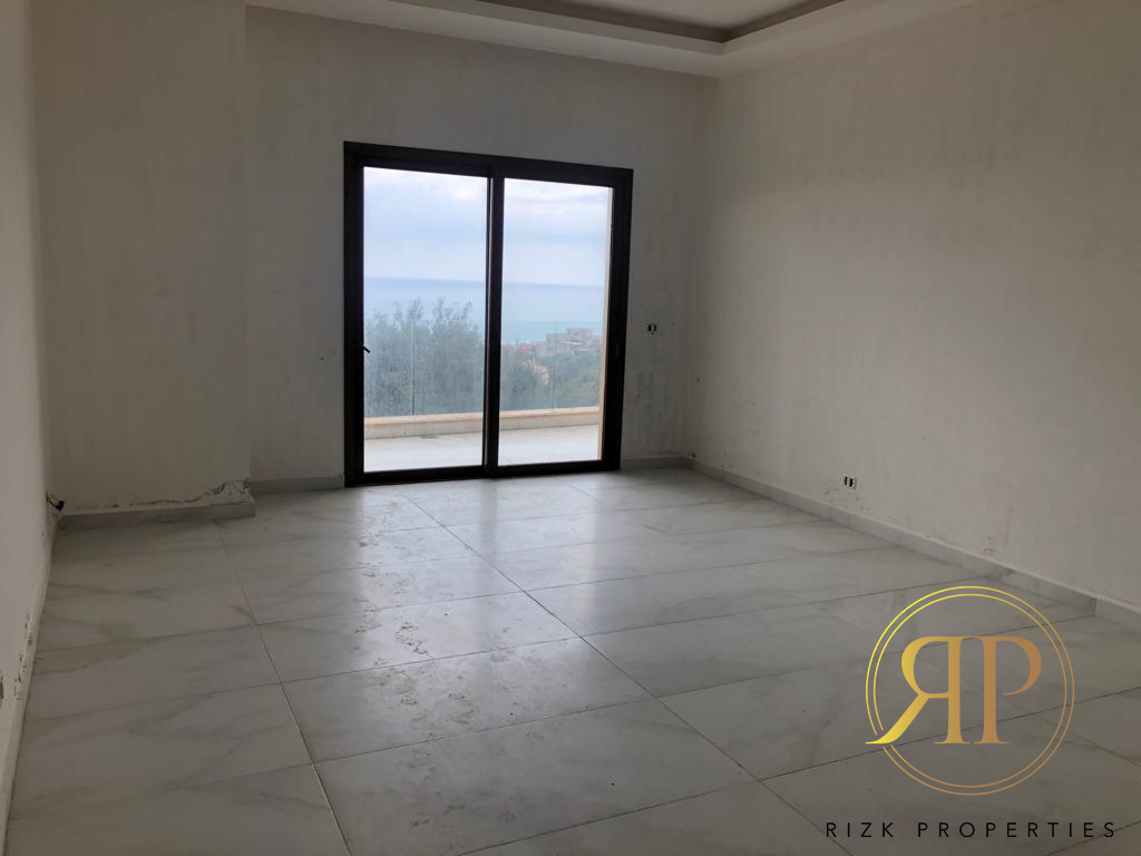 Amazing Apartments FOR SALE in BLAT !